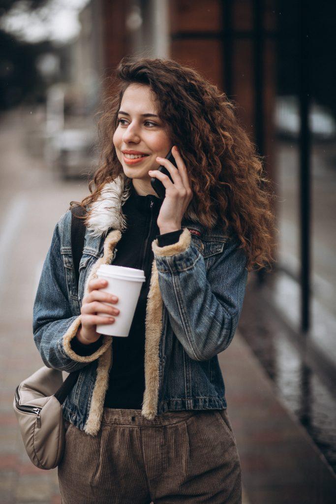 contacto xeridas coffee