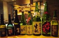 S_日本酒