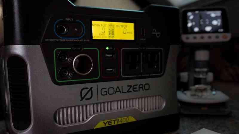 Goal-Zero-Yeti-400