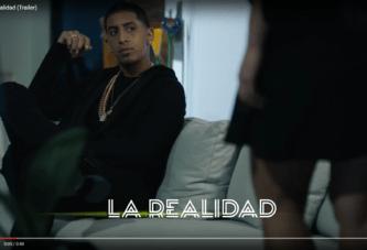 PUSHO – LA REALIDAD (TRAILER)