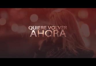 Se Siente Sola – Mr. D Feat. Ñejo | Video Lyric