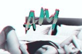 TREND  –  AM
