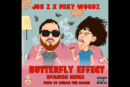 JON.Z x MIKY WOODZ – BUTTLEFLY EFFECT (SPANISH VERSION)