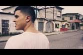 DARKIEL – NUNCA VOLVERÁS (VIDEO OFICIAL)