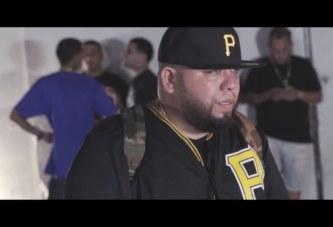 ÑEJO x JON Z x JAMBY x EL DOMINIO x ELADIO – DROGO (VIDEO OFICIAL)