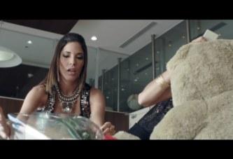 OZUNA – SE PREPARÓ (VIDEO OFFICIAL)