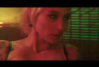 POR EL MOMENTO – NICKY JAM FT PLAN B (CONCEPT VIDEO)[ÁLBUM FÉNIX]