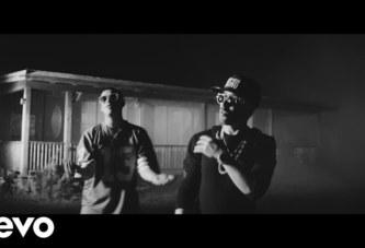 YANDEL x BAD BUNNY – EXPLÍCALE (OFFICIAL VIDEO)