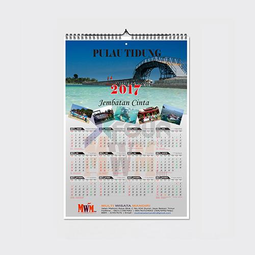 cetak-kalender-dinding-2017-pulau-tidung-cetak-online