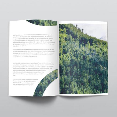 cetak-majalah-a4