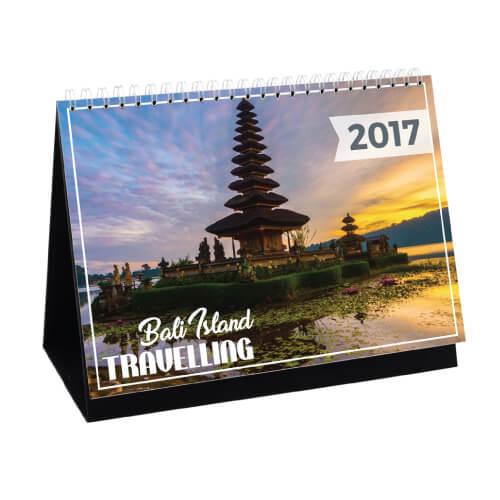 kalender-meja-travelling-cetak-satuan-01