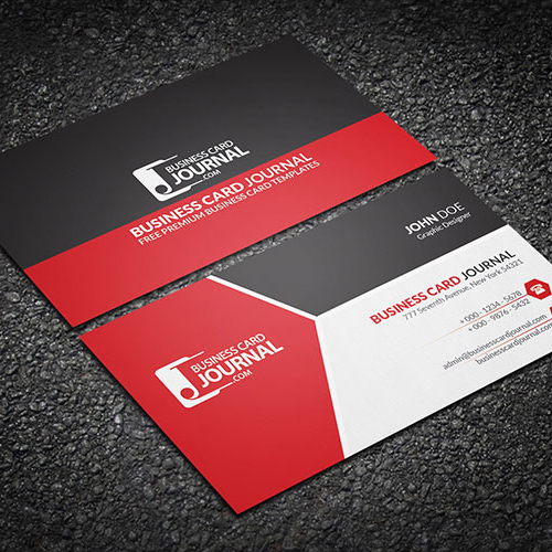 Modern-Tricolor-Business-Card-Template-For-Corporate-Professional-0014
