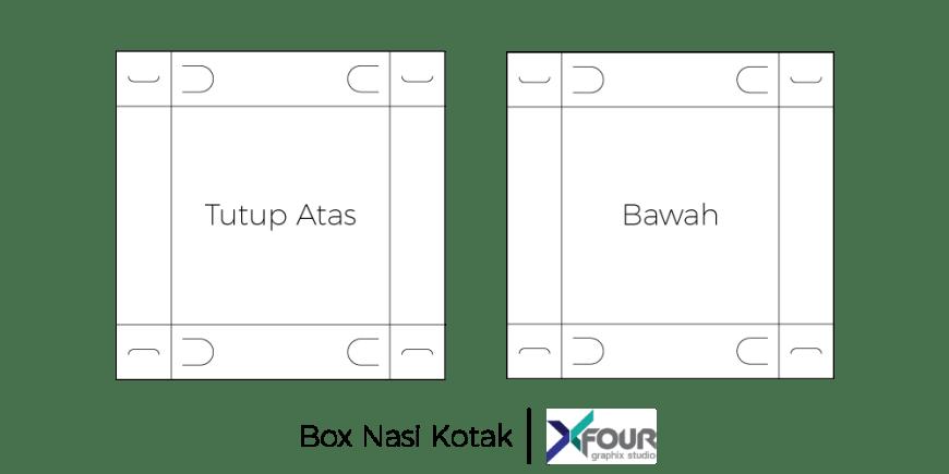 cetak-box-nasi-kotak-murah