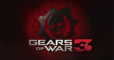 GOW3