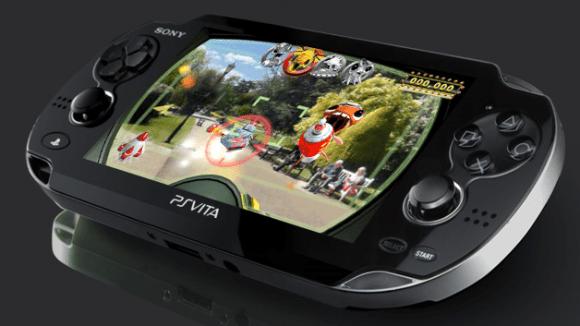 Μείωση τιμή για το PS Vita στην Ιαπωνία