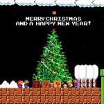 A-very-retro-Christmas-to-you-all-video-games-3136465-584-416