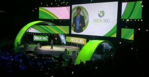 microsoft-e3-2011-press-conference