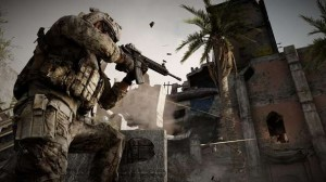 e3-2012-medal-of-honor-warfighter-hands-on-preview