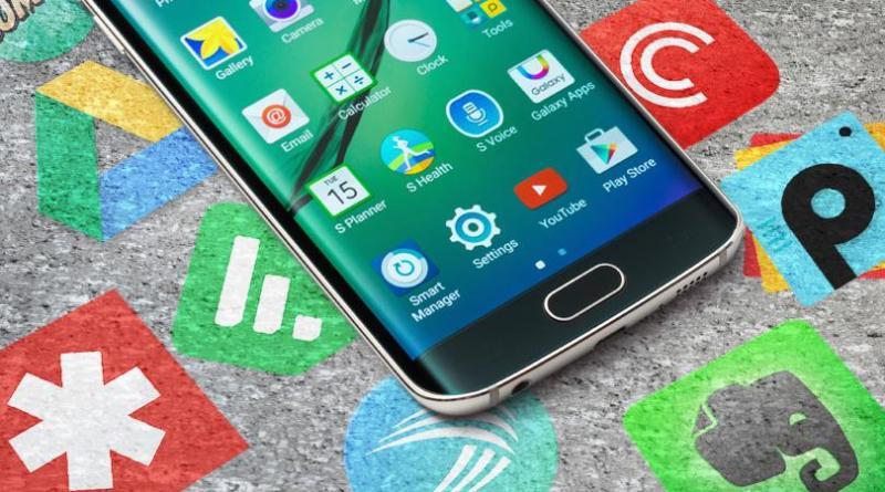 Δέκα νέες εφαρμογές που δεν πρέπει να λείπουν από το Android σας το 2019