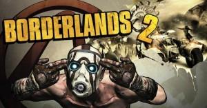 Borderlands 2 Hands On Preview E3 2012 300x157 Στις 20 Νοεμβρίου το Borderlands 2 για MacOsX