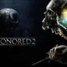 Dishonored_22