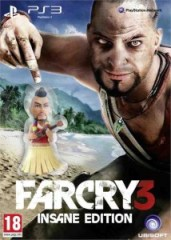 FAR-CRY-3-THE-LOST-EXPEDITIONS-EDITION-enlarge