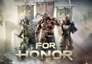 For Honor |Review