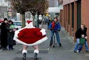 My360-XBOX-360-Christmas-Wish-List-1