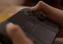Τα πλάνα της Nintendo για την E3 2017