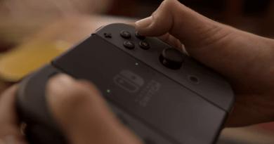 Το Switch ξεπέρασε σε πωλήσεις το Nintendo 64