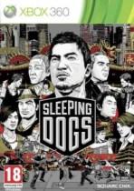 SLEEPING-DOGS-enlarge