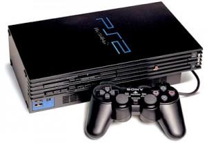 Sony_PlayStation_2