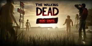 The-Walking-Dead-400-Days-wide-keyart