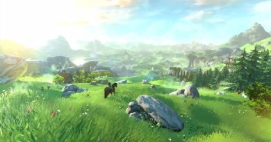 The_Legend_of_Zelda_(2015),_Nintendo_E3_2014_Screenshoot