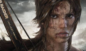 Tomb-Raider-reboot-006