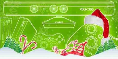 Xbox-360-Christmas-Gift-Guide-1061542