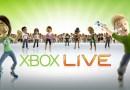 Δωρεάν Xbox Live multiplayer το τριήμερο της 28ης