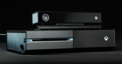 Υποστήριξη Mouse-Keyboard στο Xbox One