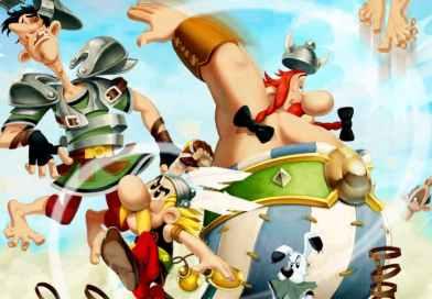 Asterix & Obelix XXL 2 | Review