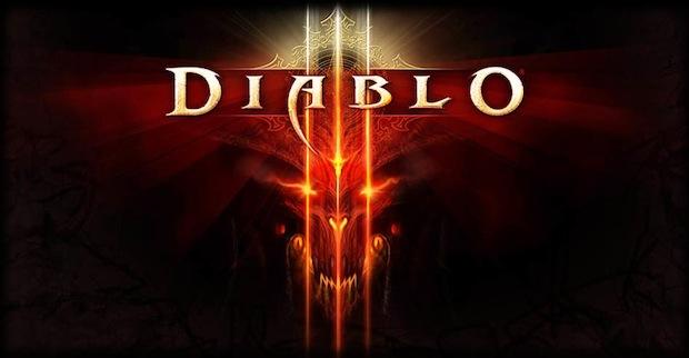 Το Diablo 3 έρχεται στο Nintendo Switch