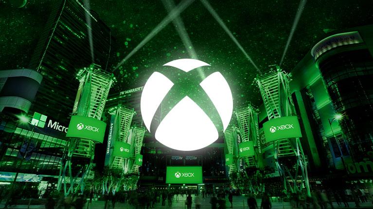 Microsoft @ E3 2019: Παιχνίδια, Παιχνίδια & Νέα Κονσόλα