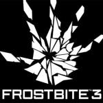 frostbite_3_wide