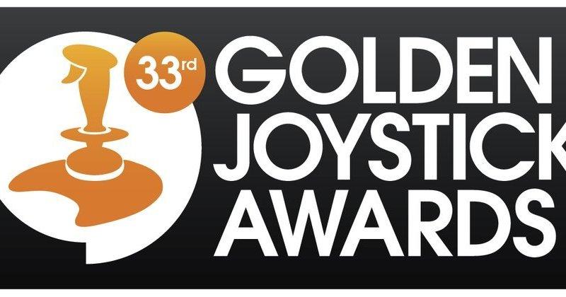 golden-joystick-awards