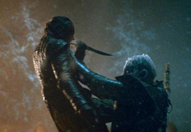 Όταν το Game of Thrones σταμάτησε να βγάζει νόημα