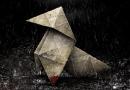 Ανακοινώθηκε η ημερομηνία κυκλοφορίας των Heavy Rain & Beyond για PC