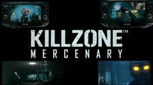 killzone-mercenary-660x370