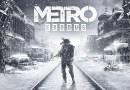Καθυστερεί η κυκλοφορία του Metro Exodus