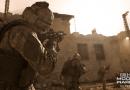 Πρώτη ματιά στο multiplayer του Call of Duty: Modern Warfare