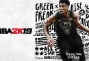 NBA 2K19 |Review