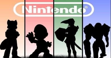 Σαν σήμερα το 1889 ιδρύθηκε η Nintendo